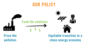 alliance-policy_graphic